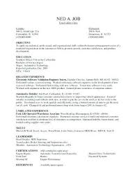 Cv Vs Resume Example – Moncleroutlet