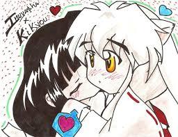 anime love chibi. Perfect Chibi Chibi Love By MikoKikyou105  And Anime Love 7