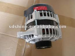 ac generator motor. Chery Motor The Ac Generator Qq - S11-9701110ba Buy Coupled Generator,Dc Motor,Brushless Hub Product On O