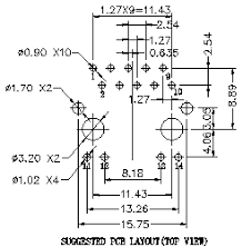 wiring diagram cat5e jack car wiring diagram download Cat5e Jack Wiring Diagram wiring diagram cat5e jack wiring find image about wiring diagram wiring diagram cat5e jack telephone block wiring diagram color code in addition rj25 wall cat5e keystone jack wiring diagram