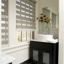 bathroom blinds. bathroom blind ideas blinds h