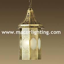 copper pendant lighting. Arab Style Copper Pendant Light Hanging Lamps Lighting