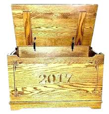 wood box ideas toy chest solid wood box the best wooden boxes ideas solid wood toy wood toy box