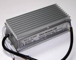 ARV-HT12048-Slim <b>Блок питания</b> LED 48W тонкий 18 мм (<b>AC220</b> ...
