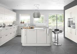 cabinet in kitchen design. Full Size Of Kitchen:kitchen Designs Grey And White Walls Red Cabinet Design Oak In Kitchen