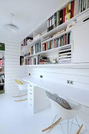 organize office space. rhynie aberdeenshire united kingdom organize office space home scandinavian with file storage white desktop