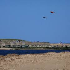 Tide Chart Plum Island Ma Paradise And Off The Beaten Path Review Of Plum Island