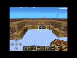 how to make a kitchen in minecraft. Plain Kitchen To Make A Couch In Minecraft How Kitchen  For