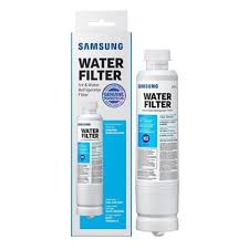 samsung fridge water filter. Samsung HAF-CIN/EXP 6-Month Refrigerator Water Filter Fridge