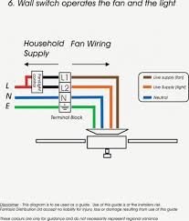 new 277v wiring diagram 277v lighting diagram wiring diagram Lighting Circuit Wiring Diagram new 277v wiring diagram 277v lighting diagram wiring diagram