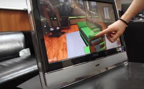 Planner 5D interior design app adds VR walkthroughs –