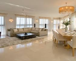 White Kitchen Floor Tile Tiles Home Design Floor Tile For White Kitchen Cabinets White
