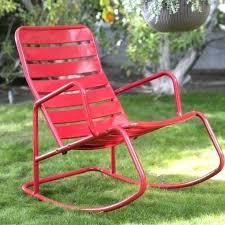 modern outdoor rocking chair modern outdoor rocking chairs elegant modern outdoor rocking chair the best outdoor