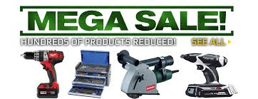 power tools for sale. shop our store for. more than 20,000 power tools for sale