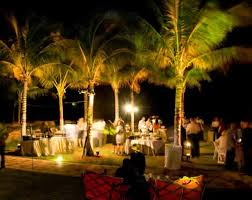 party lighting ideas outdoor. Outdoor Party Lighting Ideas LcCd L