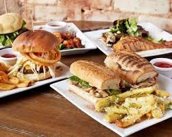Order Funck's (Leola) Delivery Online | Lancaster, PA | Menu ...