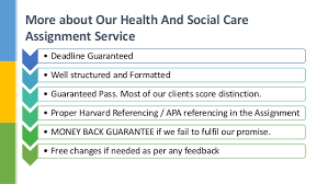 health and social care assignment essay help health and social care assignment and essay help 5