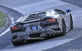 2018 lamborghini aventador black. simple aventador lamborghini aventador facelift corvette zr1 convertible fiskeru0027s tesla  rival car news headlines inside 2018 lamborghini aventador black
