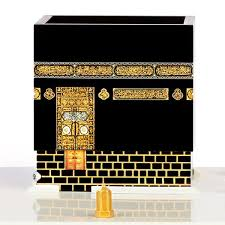 india best ic gift kaaba scale model ic gifts in hyderabad india