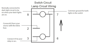 driving lights switch arb syle switch wiring pradopoint toyota click image for larger version contura v pinout jpg views 1 size