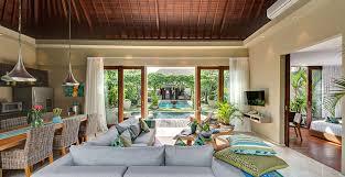 Eshara II 40bedroom Villa Seminyak Bali Stunning Bali 2 Bedroom Villas Concept