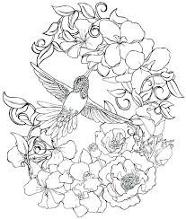 Design Coloring Page Adult Coloring Designs Posh Adult Coloring Book