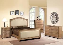 furniture mart bedroom sets – davidata.net
