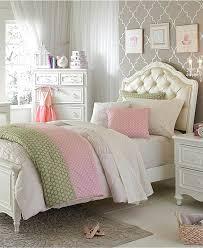 bedroom furniture for tweens. Teenage Girls Bedroom Furniture For Tween Tweens O
