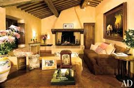 tuscan living rooms living rooms coma ideas including outstanding colors tuscan style living room pictures