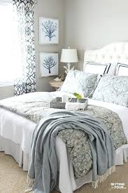 office guest room design ideas. Small Guest Room Office Ideas Best Decor On Bedroom Design S