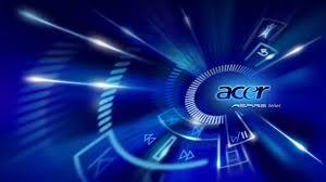 Acer Wallpaper HD