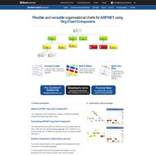 Asp Net Org Chart Orgchartcomponent Com At Wi Asp Net Organisation Chart