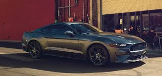 2018 ford order dates. plain 2018 2018 ford mustang v8 gt performacepack magnetic exterior 01 for ford order dates