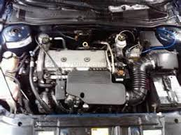 similiar pontiac sunfire 2 4 engine keywords 2000 pontiac sunfire 2 4 twin cam engine diagram 2000 circuit