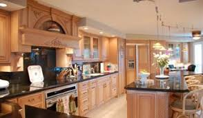 contact kitchen bath specialists