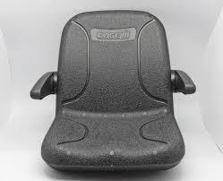 peg perego seat assembly sarp8826np