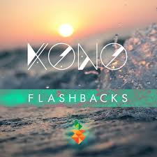Image result for Kono (USA) - Flashbacks