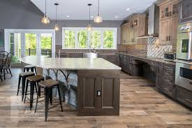 Accessible Kitchen Design New Inspiration Design