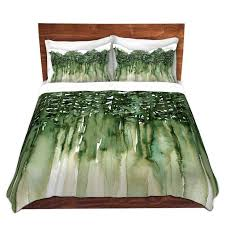 the 25 best unique duvet covers ideas on duvet cover design bed cover inspiration and bedding websites