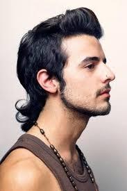 Hairstyle Ideas Men hairstyle evolution the 40 best mens hairstyles in 40 years 7059 by stevesalt.us