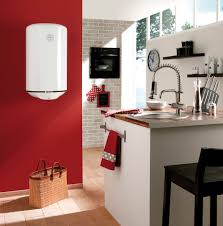 How Do Hot Water Heaters Work How Do Thermoelectric Water Heater Work House Photos