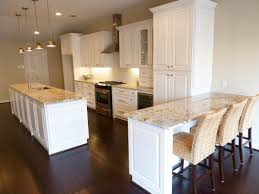 White Kitchen With Granite Counters Cabinet White Kitchen Cabinet Granite Countertops