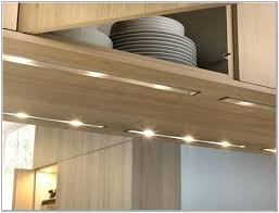 battery powered under cabinet lighting canada operated cupboard reviews contemporary kitchen ideas wireless light brown textur