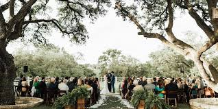 garden grove wedding event venue weddings get s for