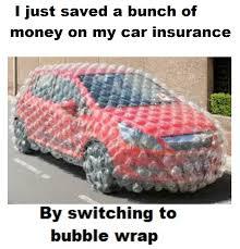 How to file an auto insurance claim. Car Accident Insurance Meme Page 1 Line 17qq Com