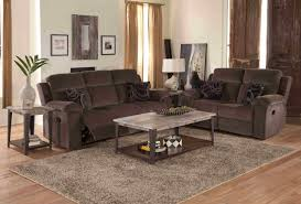 Motion Living Room Furniture New Classic Burke 2 Pc Motion Living Room Sofa Loveseat U4050