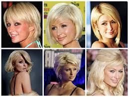 Курсы парикмахеров Урок Стрижка волос по форме лица  Урок Стрижка волос по форме лица