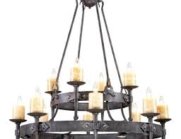 small iron chandelier large size of chandeliers small rustic chandelier rectangular kitchen lighting wood gold iron