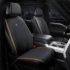 slimline series cocoa seat coversriu slimline series cocoa seat coversriu slimline series cocoa seat coversriu slimline series camel seat