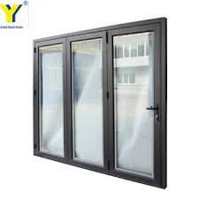Image Frosted Glass Alibaba Sliding Door For Living Room Glass Garage Door Used Sliding Glass Doors Sale 72x80 Buy Balcony Sliding Glass Doorsliding Doors For